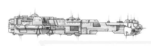 File:Defendership1.jpg