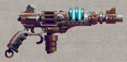 File:Radium Pistol.png
