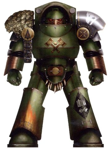 File:Salamanders Legion Terminator.jpg