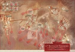 FirstBattleofParamar Map2