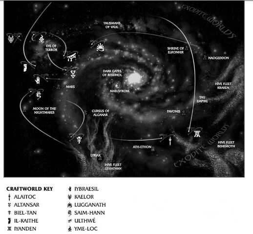 File:Galactic Craftworld Locations.jpg