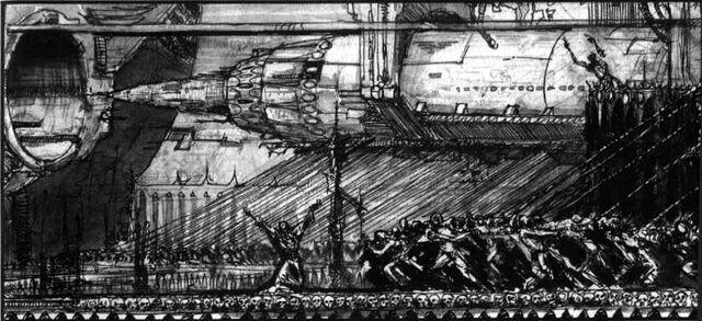 File:Slave Gang Loading Nova Cannon Ammo.jpg