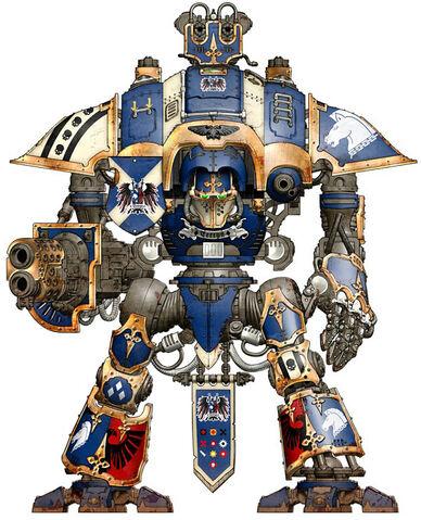 File:Knight Errant Honour Intractable.jpg