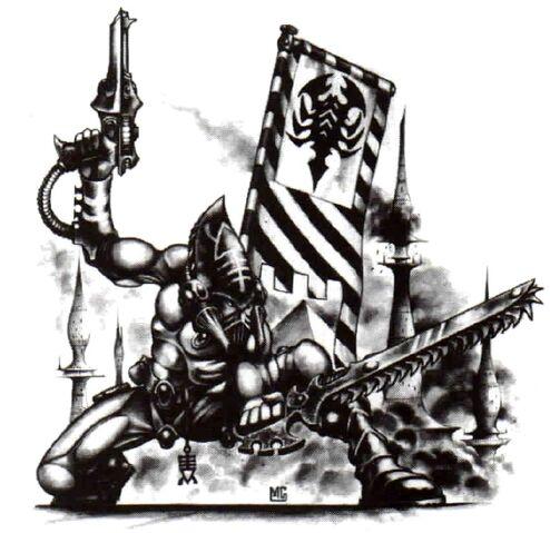 File:Striking Scorpions Warrior.jpg