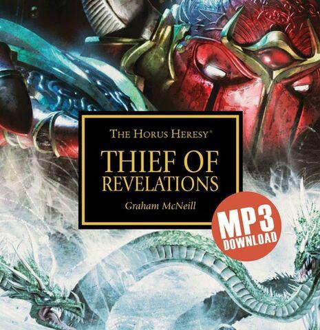 File:ThiefofRevelations.jpg