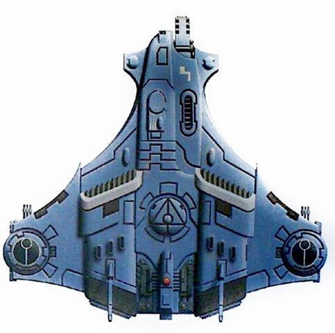 File:Barracuda17.JPG