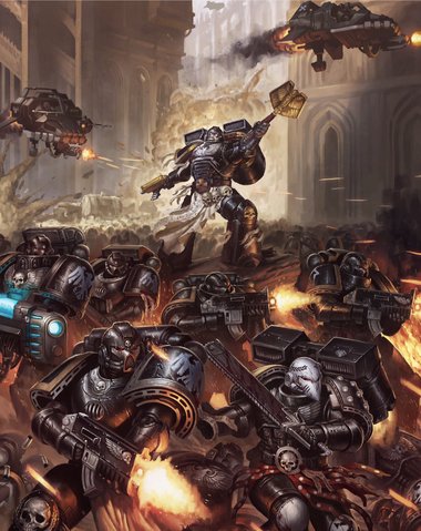 File:Raven Guard.png
