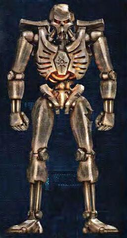 File:Maynarkh Necron Warrior Amarah Prime WZ.jpg