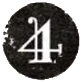 File:RG 4th Icon.png