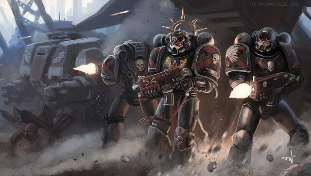 File:Warhammer 40k death squad by thompson46-d566fnk.jpg