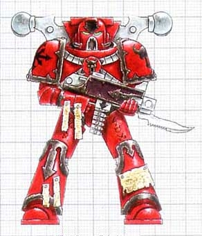 File:Word Bearers Marine 1.jpg