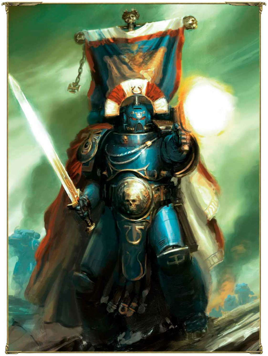 http://vignette2.wikia.nocookie.net/warhammer40k/images/5/51/2nd_Co._Cpt._Sicarius.png/revision/latest?cb=20130914023502