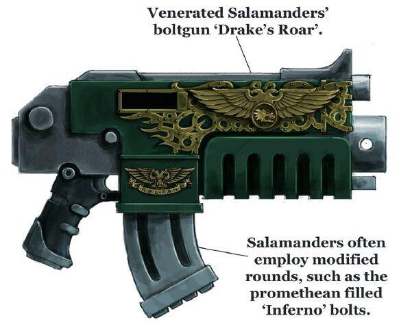 File:Bolter Salamanders 'Drake's Roar'.jpg