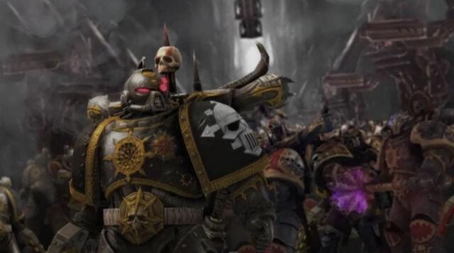 File:Iron-Warriors.jpg