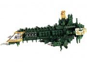 File:180px-EmperorBattleshipModel.jpg