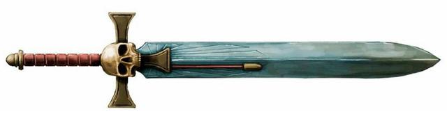 File:Astartes Power Sword2.png