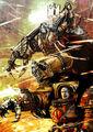 Thumbnail for version as of 22:47, September 8, 2012