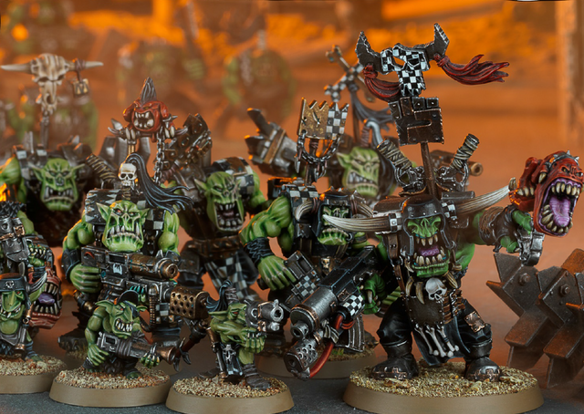 File:Ork Warband.png