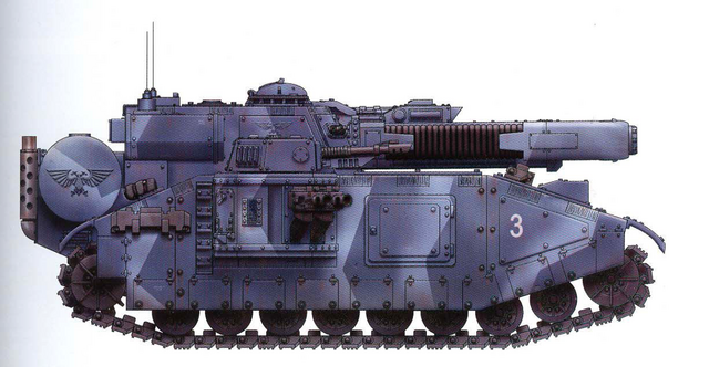 File:Stormblade Krieg 1st Heavy Tank Company.png