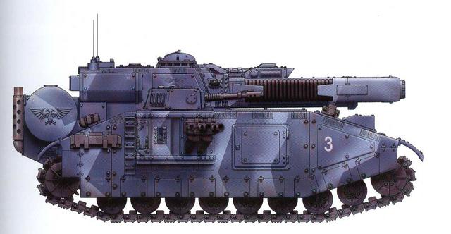 File:Stormblade Krieg 1st Heavy Tank Company.png