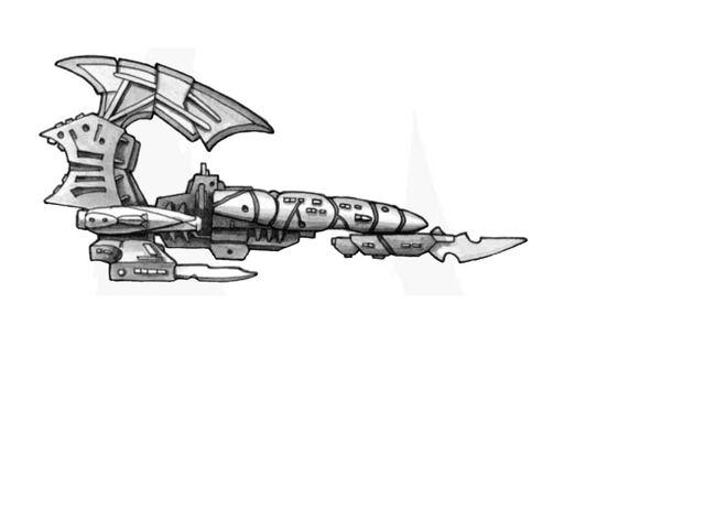 File:Corsair-class Escort.jpg