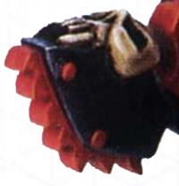 Hellblade00