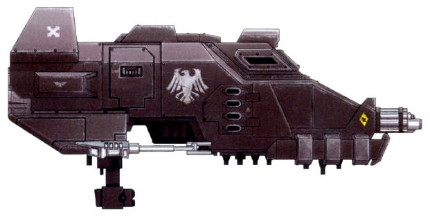File:Land Speeder Tempest RG.jpg