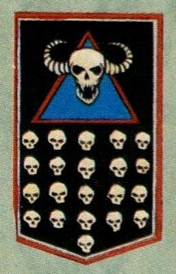 File:Death Heads Chaos Titan Legion Icon.jpg