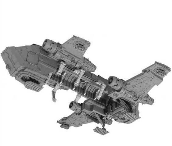 File:ThunderhawkTransporter08.jpg