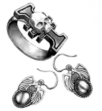 File:Digital Weapons Ring Earrings.jpg