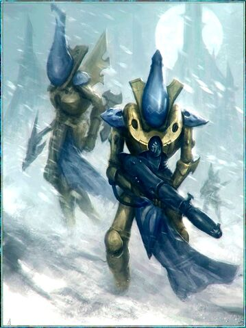 File:Iyanden Wraithguard.jpg