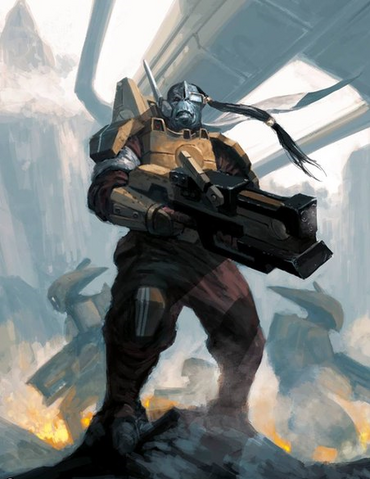 File:Pathfinder Darkstrider.png