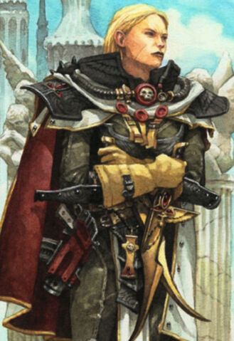 File:Sororitas Veteran.jpg