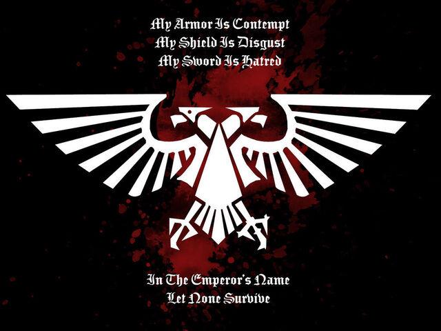 File:Blood Raven Code Wallpaper nbofs.jpg