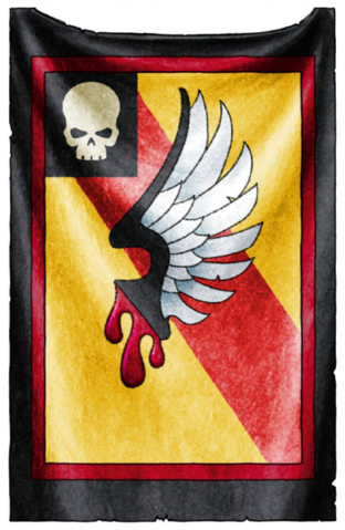 File:Cpt. Tycho Back Banner.png