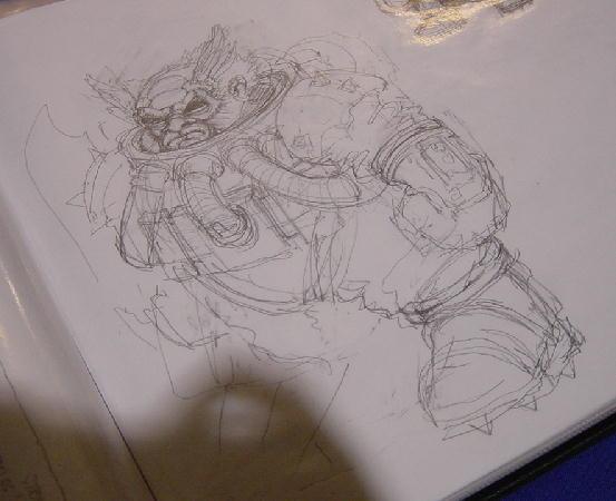 File:Demiurg concept sketch.jpg
