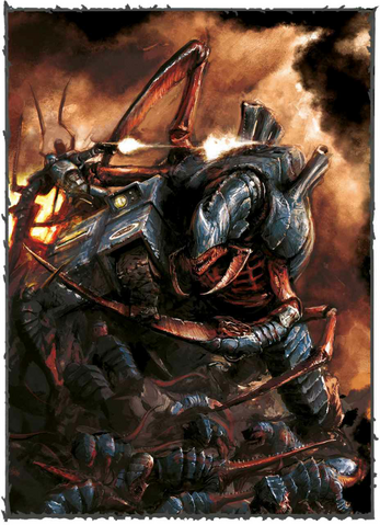 File:Carnifex 1.png