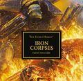 Iron-Corpses
