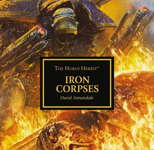 File:Iron-Corpses.jpg