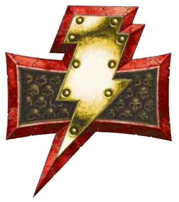 File:White Scars Lightning Icon.png