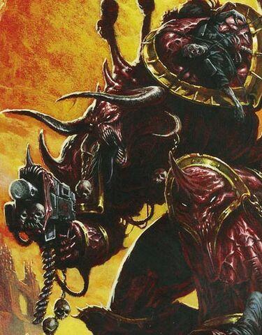 File:Daemon Prince.jpg
