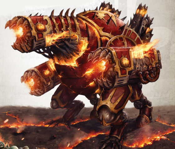 File:Forgefiend.jpg
