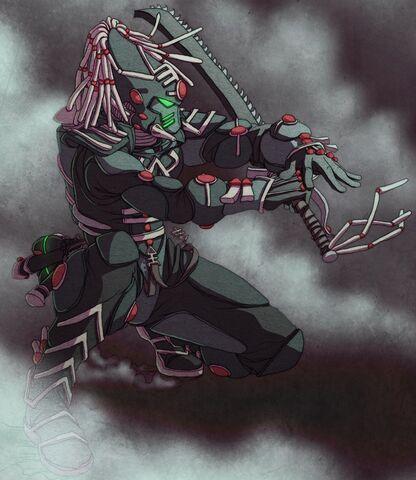 File:Scorpion by spoonbard.jpg