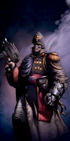 File:Commissar General1.jpg