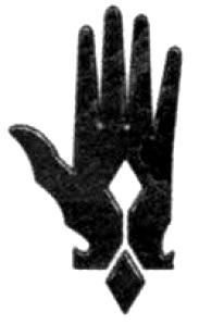 File:Iybraesil Rune.jpg