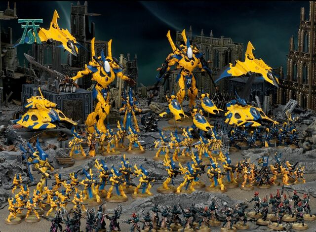 File:Iyanden War Host 1.jpg