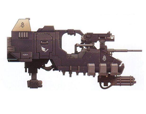 File:DALand Speeder.jpg