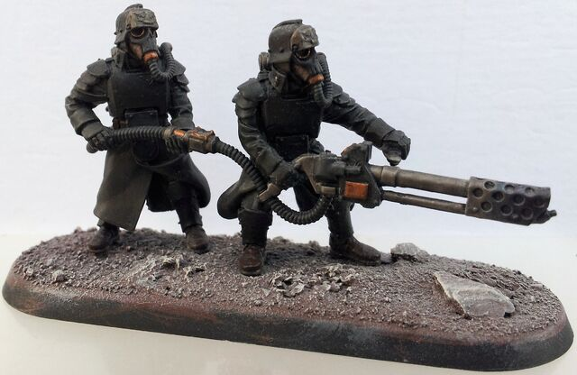 File:Death Korps Hvy Flamer Team.jpg