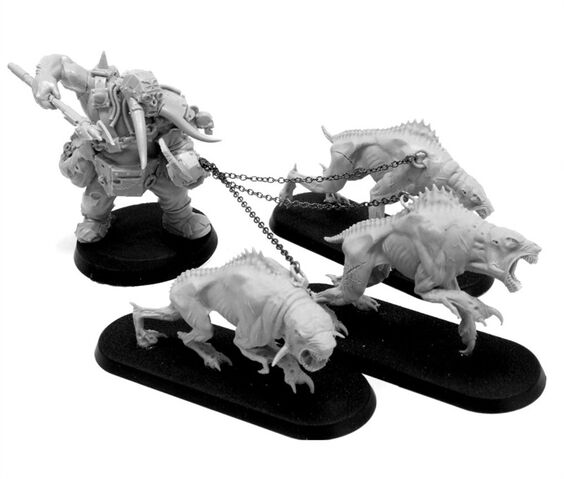 File:Ogryn and Hound of Xaphan 1.jpg