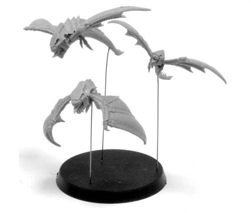 File:Ripper wings.jpg